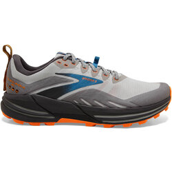 Brooks Cascadia 16 (Available in Wide Width) - Men's