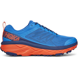 Hoka One One Challenger ATR 5 - Men's