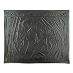 Eureka Suma 3 /Midori 3 Tent Footprint