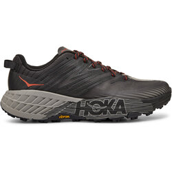 Hoka One One Speedgoat 4 - Men's