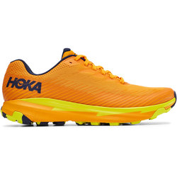 Hoka One One Torrent 2 - Men's