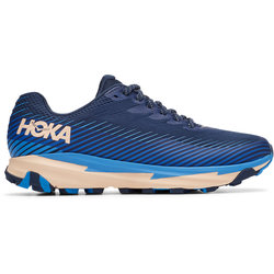 Hoka One One Torrent 2 - Women's