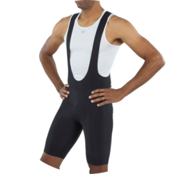 Pearl Izumi Interval Bib Short - Men's