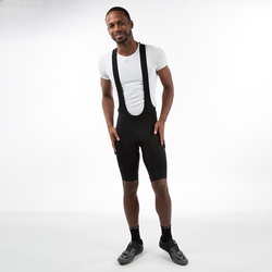 Pearl Izumi Interval Cargo Bib Short - Men's