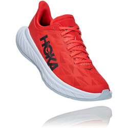 Hoka One One Carbon X 2 - Men's
