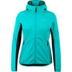 Sugoi Firewall 180 Jacket - Women's