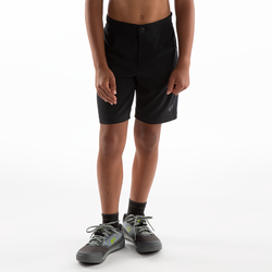 Pearl Izumi Canyon Shorts - Junior