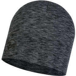 Buff Hat midweight Merino Wool