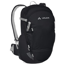 Vaude Splash 20+5 Cycling Pack