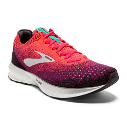 Brooks Levitate 2 - Women's