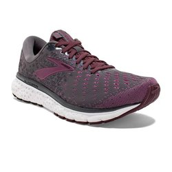 Brooks Glycerin 17 - Women's