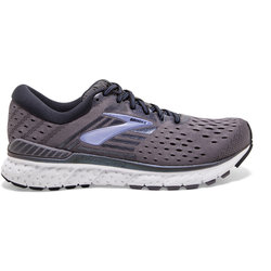 Brooks Transcend 6 - Women's