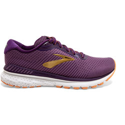 Brooks Adrenaline GTS 20 - Women's