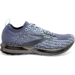 Brooks Levitate 3 - Women's