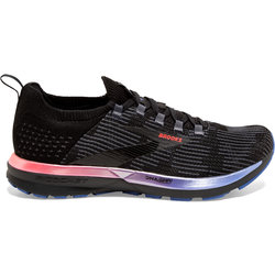 Brooks Ricochet 2 - Women's