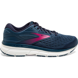Brooks Dyad 11 (Available in Wide Width) - Women's