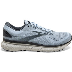 Brooks Glycerin 18 (Wide Width Available) - Women's