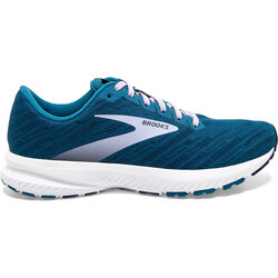 Brooks Launch 7 - Women's