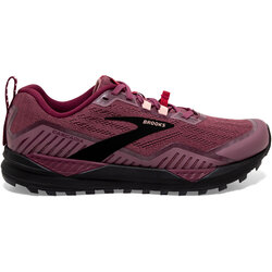 Brooks Cascadia 15 - Women's