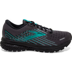 Brooks Ghost 13 GTX - Women's