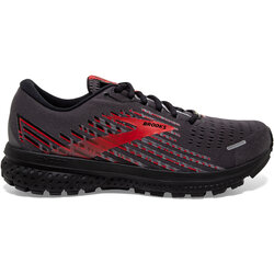 Brooks Ghost 13 GTX - Men's