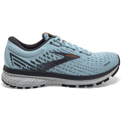 Brooks Ghost 13 - Women's