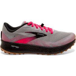Brooks Catamount - Women's