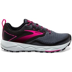 Brooks Divide 2 - Women's
