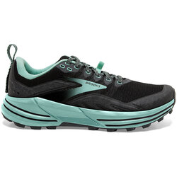 Brooks Cascadia 16 (Available in Wide Width) - Women's