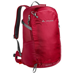 Vaude Wizard 24+4 Pack - Men's