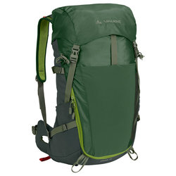 Vaude Brenta 30 Pack - Men's