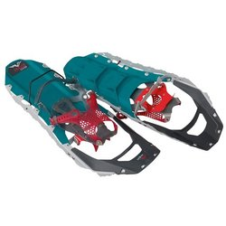MSR Revo™ Ascent Snowshoes - Women's