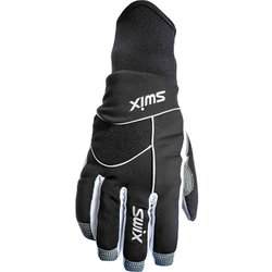 Swix Star XC 2.0 Gloves - Men's