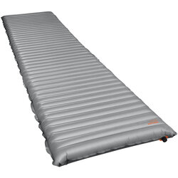 Therm-a-Rest Neo Air XTherm Max 4 Season Sleeping Pad