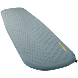 Therm-a-Rest Trail Lite Self-Inflating Sleeping Pad - Womens