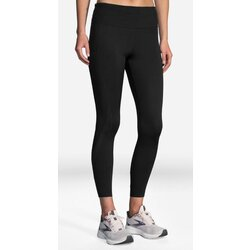 Brooks Method 7/8 Tight - Women's