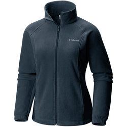 Columbia Benton Springs™ Full Zip Fleece Jacket - Women's