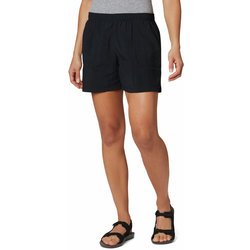 Columbia Sandy River™ Short - Women's