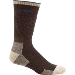 Darn Tough Hider Boot Sock Cushion - Men's