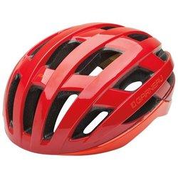 Garneau Hero Helmet