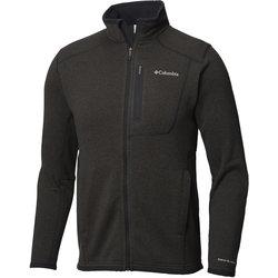 Columbia Altitude Aspect™ Full Zip Fleece Jacket - Men's