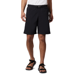 Columbia Palmerston Peak™ Water Short - Men's
