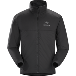 Arcteryx Atom AR Jacket - Men's