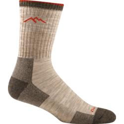 Darn Tough Hiker Micro Crew Sock Cushion