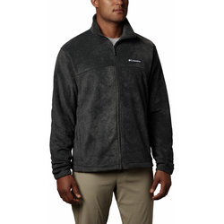 Columbia Steens Mountain™ 2.0 Full Zip Fleece Jacket - Men's - *ONLINE ONLY*