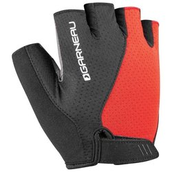 Louis Garneau Air Gel Ultra Cycling Gloves - Men's
