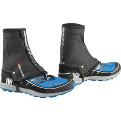 Louis Garneau Course R2 Gaiters