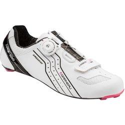 Louis Garneau Carbon LS-100 Cycling Shoes - Women's