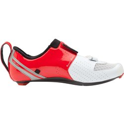 Louis Garneau Tri X-Lite II Triathlon - Men's