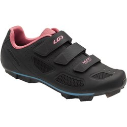 Garneau Multi Air Flex II Cycling Shoes - Women's